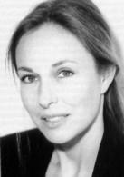 Sybille Tureau