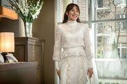 317 rosalie bride wear