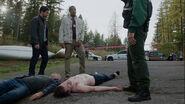 508-Logan and Wayne's bodies