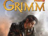 Issue 12 (Volume 1)