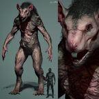 Riesen-RatteConcept2
