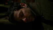613-Nick unconscious