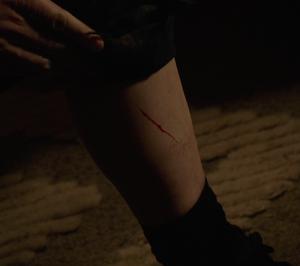 514-Wu's scratch