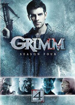Season4-DVD