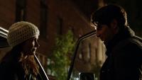 Juliette Nick parking nuit 1x10