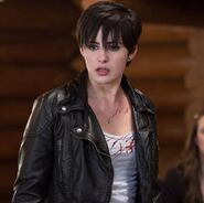 Grimm-season-4trubel