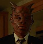 516-Dwight Eleazar woged