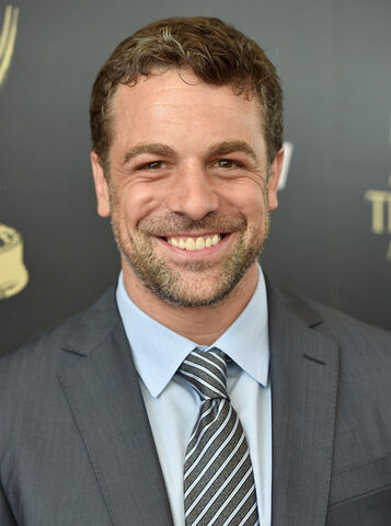 File:Chris McKenna.jpg