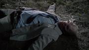 211 - Kreski dying