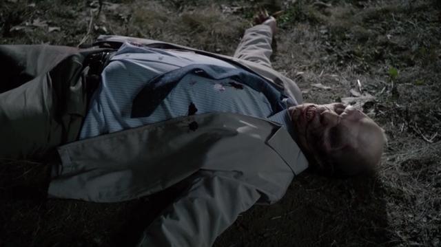 Файл:211 - Kreski dying.png