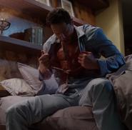 415-Renard wakes up bleeding