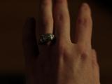 Adalind's Ring