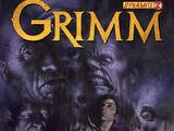Issue 2 (Volume 1)