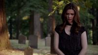 Juliette Nick 1x02