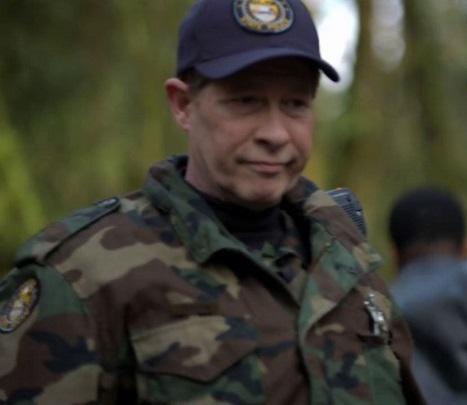 File:Forest Service Officer.jpg