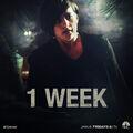 1 Week Season 6 Promo.jpg