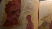 218-Volcanalis book