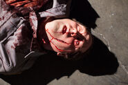 Dead body(1) 201