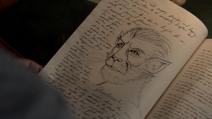 Klaustreich Diarios del Grimm- Wiki Grimm