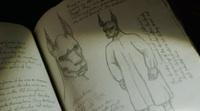 315-Anubis book
