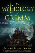 Mythology of Grimm