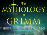 The Mythology of Grimm