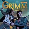 Warlockcomicsboton