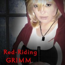 Red-Riding-Grimm2