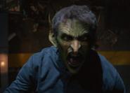 216-Goblin