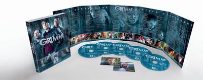 Season1-DVD2