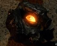 218-Volcanalis eye