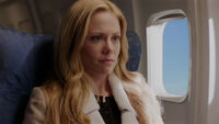 322-Adalind going back to Vienna