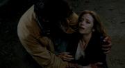 206-Angelina dying2