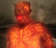 218-Volcanis promo trailer
