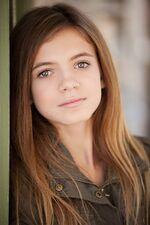 Emma Rose Maloney