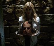 405-Adalind's hallucination