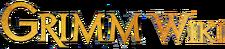 Grimm Wiki