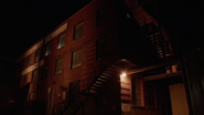 505-The loft at night