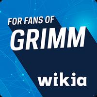 Wiki App Icon
