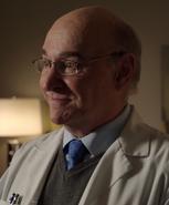 414-Dr Redfield
