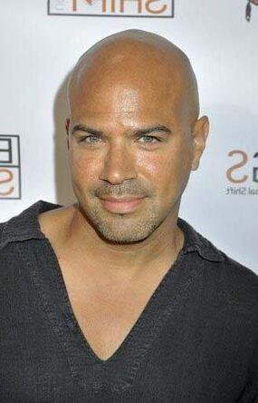 P Anthony-Rodriguez