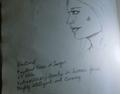 101-Hexenbiest Grimm Diaries.png