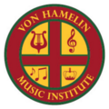 105-Von Hamelin Music Institute Key Art.png