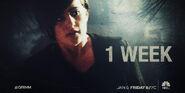 1 Week Season 6 Promo (wide)