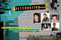 AlternationCon800px1-590x393.png