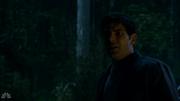 213-Nick sees Renard woge