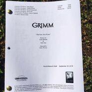 608-script cover 2
