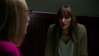 Rosalee Suzanne interrogation police 4x10