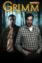 Comic 10 Cover v2