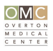 512-Overton Medical Center Key Art
